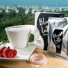 easy-black-latte-diskusia-cena-objednat-predaj