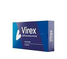 virex-objednat-cena-predaj-diskusia